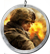 Battlefield Play 4 Free veteran icon